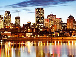 Montreal, CA