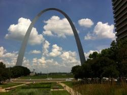 Saint Louis, MO