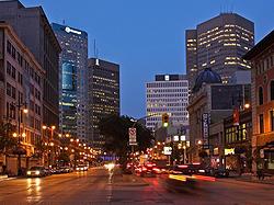 Winnipeg, CA